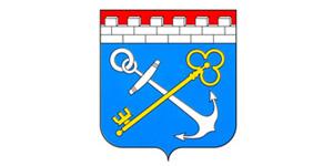 Департамент информации Правительства Ленинградской области