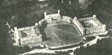 Гатчинский дворец — третье рождение