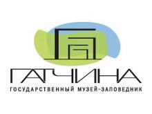 Гатчинский дворец-музей  (ГМЗ «Гатчина»)