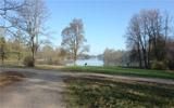 Дворцовый парк