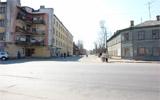 Нестерова, улица
