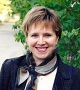 Ольга Александровна Геталова