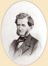 Андрей Иванович Штакеншнейдер