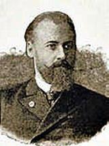 Дмитриев Николай Всеволодович