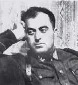 Григорин Андрей Семенович
