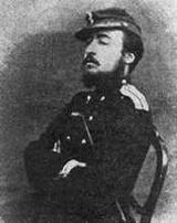 Каразин Николай Николаевич