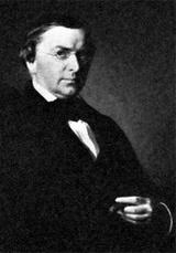 Кузьмин Роман Иванович