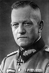 Линдеман Георг