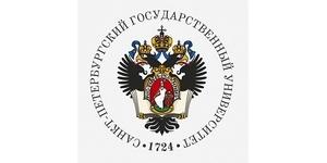 СПБГУ может постоить кампус в Верево