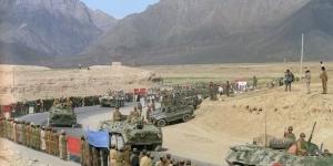 30-летие вывода войск из Афганистана