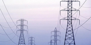 Правила безопасности при отключении электроэнергии