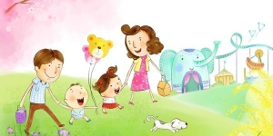 Куда пойти с детьми в эти выходные 11 - 12 апреля?