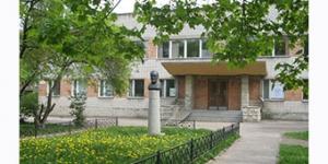 Афиша библиотек города на июнь 2014 г.