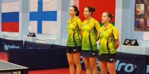 Сиверский возглавил две российских лиги