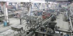 Производство ЖБИ в Гатчине
