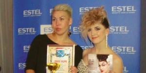 Конкурсы парикмахера, флориста и повара прошли в Рощино
