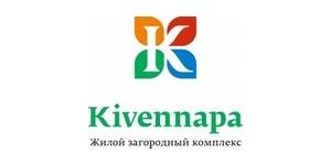 Нарушения при строительстве «Кивеннапа-Юг»