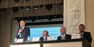 Медицина и качество: в Гатчине обсуждают рекомендации Росздравнадзора