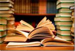 11 ноября 2014 - Гатчинский книжный салон.