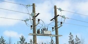 «Ленэнерго» повысит надёжность электроснабжения
