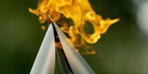Ленобласть готовится принять Олимпийский огонь