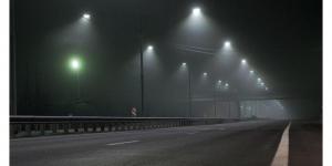 В Ленобласти не будет «темных» дорог?