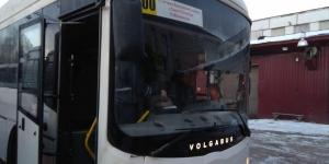 Внеплановые проверки автобусных парков