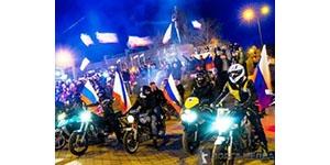 Результаты референдума в Крыму 16 марта 2014: