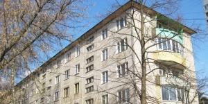 В Ленобласти набирает темпы программа капитального ремонта домов