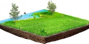 Дни просмотров земельных участков (дополнение)