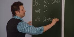 «Учитель года» в Гатчине