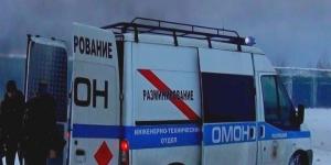 У пьяного водителя в Гатчине нашли снаряды времен ВОВ