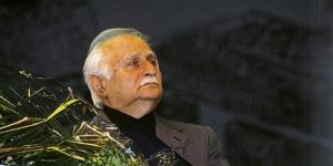90-летие со дня рождения композитора Исаака Шварца