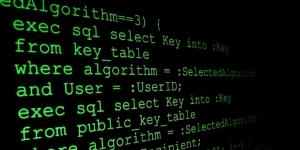 Правительство запретило закупки иностранного программного обеспечения для госнужд