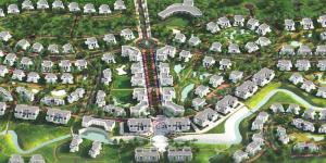 Крупнейший в Европе курорт построят в Гатчине
