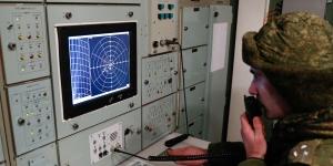 Специалистов работы с комплексами С-500 готовят в Гатчине
