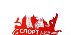 Выходные в Гатчине: 18 апреля, 19 апреля
