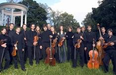 Международного музыкального ФЕСТИВАЛЯ старинной музыки «ДЕНЬ EARLYMUSIC»