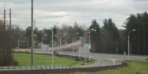 47-й регион войдет в госпрограмму развития транспортной системы