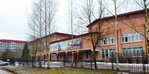 Гатчинский лицей №3 среди 500 лучших образовательных организаций