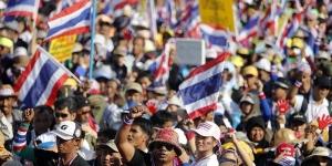 Российским туристам в Таиланде следует быть осторожными