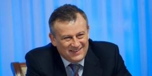 Александр Дрозденко удовлетворен результатами выборов
