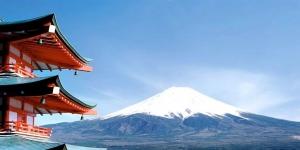 День Японии в Гатчине