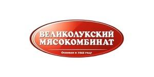 Ленобласть отказалась от продукции Великолукского мясокомбината
