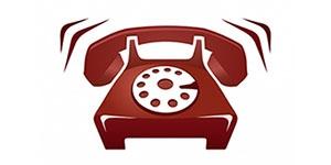 Телефонная сеть Ленобласти и Санкт-Петербурга станет единой