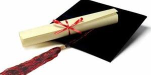 Дополнительное образование детей профинансирует госбюджет