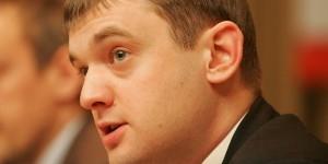 Избран новый президент Ленинградской областной ТПП