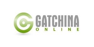 GATCHINA ONLINE: абонентам, проживающим в п. Лесное и п. Малое Карлино