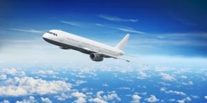 В Сиверском могут построить лоукост-аэропорт