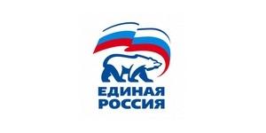 Санкции активизируют малые и большие производства в Ленинградской области